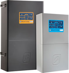 Image of SP PRO family of Inverters