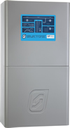 Image of SP PRO GO (Grid Optimised) Inverter