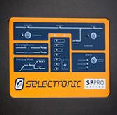 home selectronic australia www selectronic com au