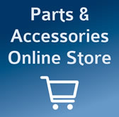 Parts and Accessories Online Store